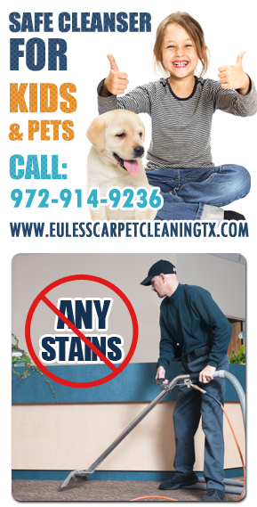 Carpet Cleaning Euless Tx Air Duct Upholstery